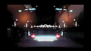 メトロノリ metoronori「舳」MUSIC VIDEO / from「幼さの四肢」