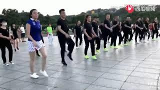Download Mp3 Dj Nofin Asia - Haning  Lagu Dayak  Shuffle Dance