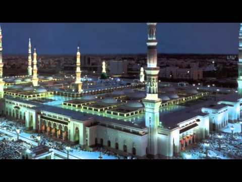 Islam in European Colonialism by Juan E Ortega