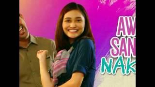 Ayda Jebat - Nakal Nakal Nakal ( download link)