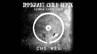 Shantel Immigrant Child - Cumbia Experience remix