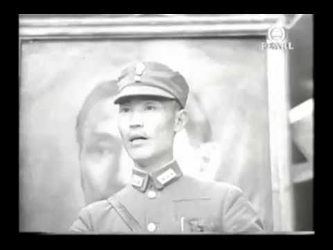 國民黨失敗 共产中国崛起 Red China Regime History Chinese News Archive