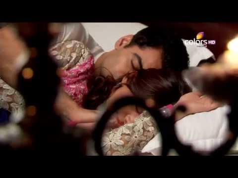 Beintehaa - बेइंतेहा - 19th August 2014 - Full Episode(HD)