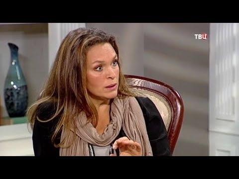 Марина Могилевская. Мой герой