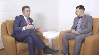 Как правильно выбирать юриста для бизнеса(, 2016-02-05T14:33:36.000Z)