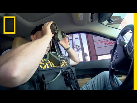 Undercover Heroin Bust | Drugs, Inc streaming vf