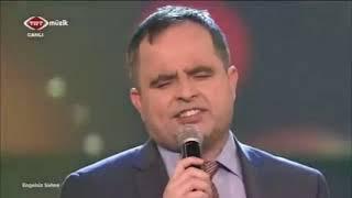 Süreyya Açıkgöz Telli Turnam TRT Müzik