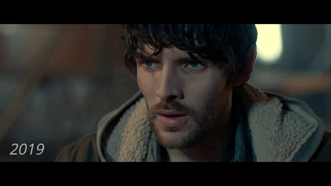 Download Merlin 2019 - The Path To Victory (Trailer #2)