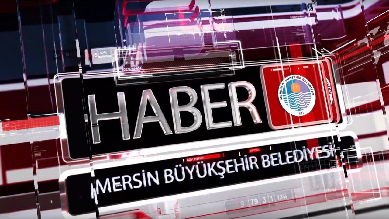 Mersin'in tüm haberleri Haftalık Haber Bülteni'nde (26 Temmuz - 02 Ağustos 2019)