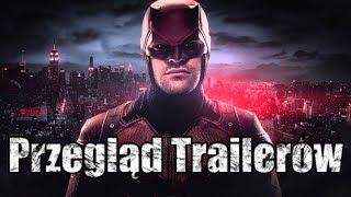 Podwójny Daredevil (PT #41)