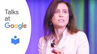 "Joanne Lipman: ""That's What She Said"" 