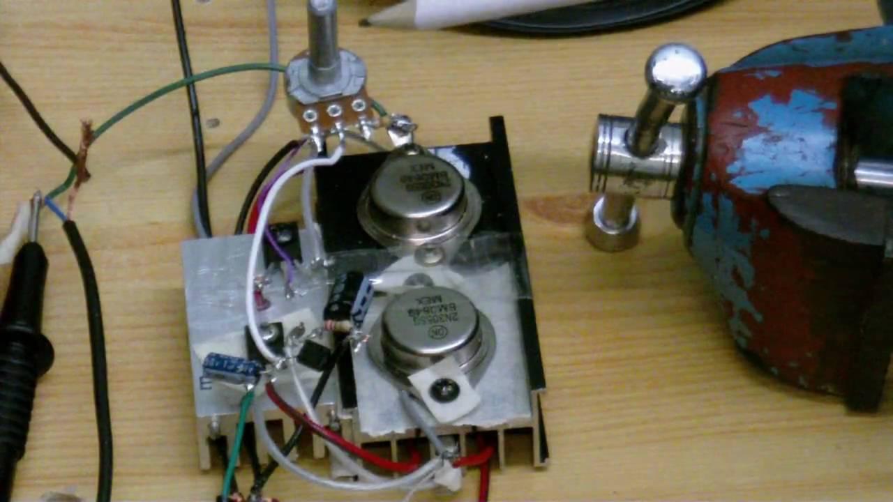 Heat Sink Amplifier Wiring Diagram Pictures