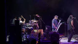 Los Lonely Boys ~Heaven~ Live Version from Mountain Winery Saratoga
