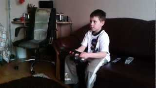 Rapala proBass Fishing Wii.