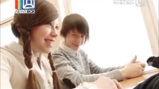 Часто ли учителя ругают Даню и Кристи? || How often teachers abuses Danya&Kristy?