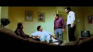 Khatta Meetha (2010) - DVD - Subs- Part 3