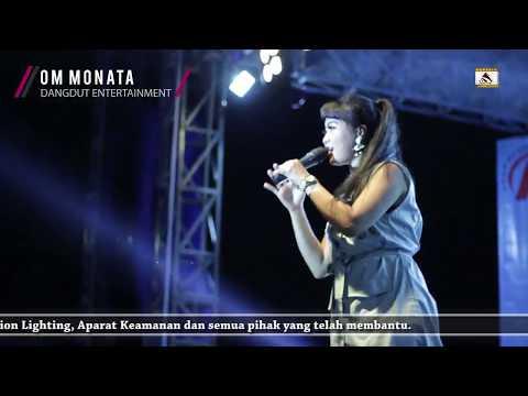 Niken Aprilia ~  Cerita Anak Jalanan ~ Om Monata Live In Blitar Expo