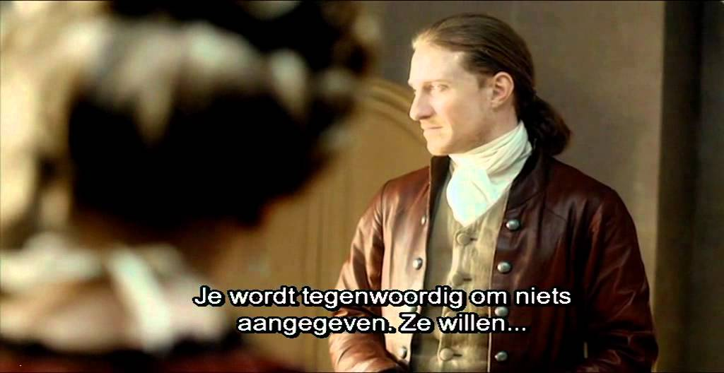 anno 1790 säsong 2