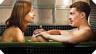 SOUVENIR (Romance, 2016) - Bande Annonce / FilmsAc...