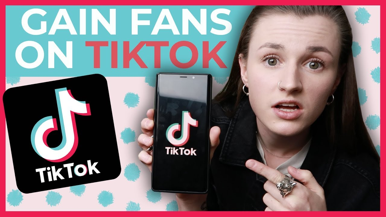 How To Get Your Music Heard | Free Music Promotion on TikTok