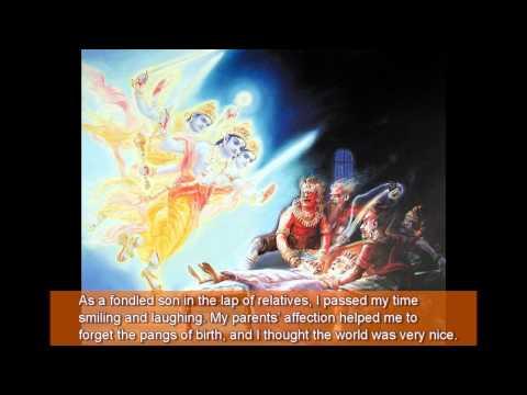 Bhuliya Tomare - Bhaktivinoda Thakura