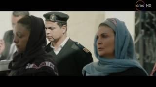 الحكم بحبس نعيمة 15 يوم على ذمة التحقيق في قتل فتحي .. ياترى مين له مصلحة في حبسها ؟ #الحساب_يجمع