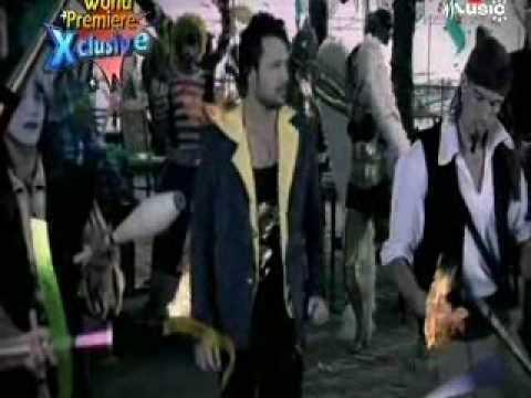 Kyun Chhor Gaye Apniisp Com