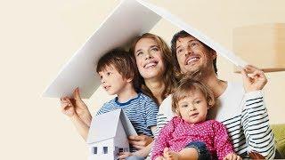 Покупка квартиры у родственников на материнский капитал