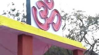 Shree Kal Bhairavnath Yatra 10-11 March 2010 - 3