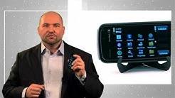 Handy-Test: Nokia 5800 XpressMusic