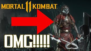 5 CHEAPEST Characters in Mortal Kombat 11