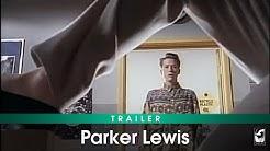 Parker Lewis - Der Coole von der Schule - Die komplette Serie (Trailer)