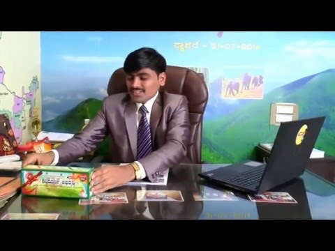 Ganesh Indian Groups All Products Introduce