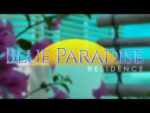 BLUE PARADISE RESIDENCE #Rawai#Phuket