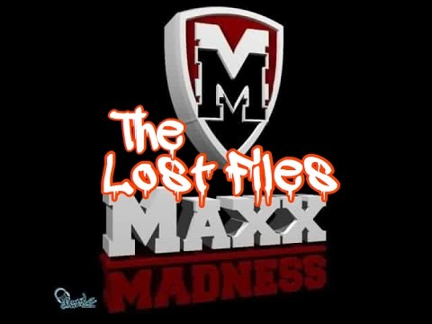 The Uptown Geo Ep (The Lost Files)