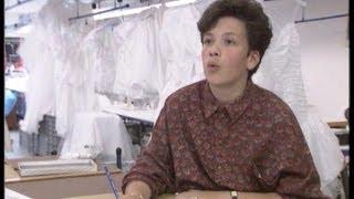 Heb jij de 12-jarige Nicky Vankets al eens gezien? | ... Voor Dummies | VTM