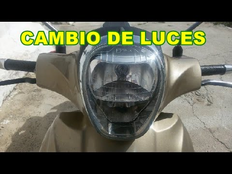 Primera Vespa Matriculada en Mallorca😮 Faro Bajo 1953💥Ducati Deluxe 250. Mallorca en Motorvlog 55из YouTube · Длительность: 19 мин4 с