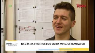Express Studencki 05.02.2019