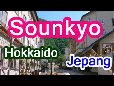 wisata-jepang:-sounkyo-onsen-sumber-mata-air-panas,-kereta-gantung-kurodake-hokkaido011-moopon