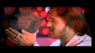 Video Dhoom Tere Ishq Ki (Full Song) Film - Karzzzz download MP3, 3GP, MP4, WEBM, AVI, FLV Oktober 2017