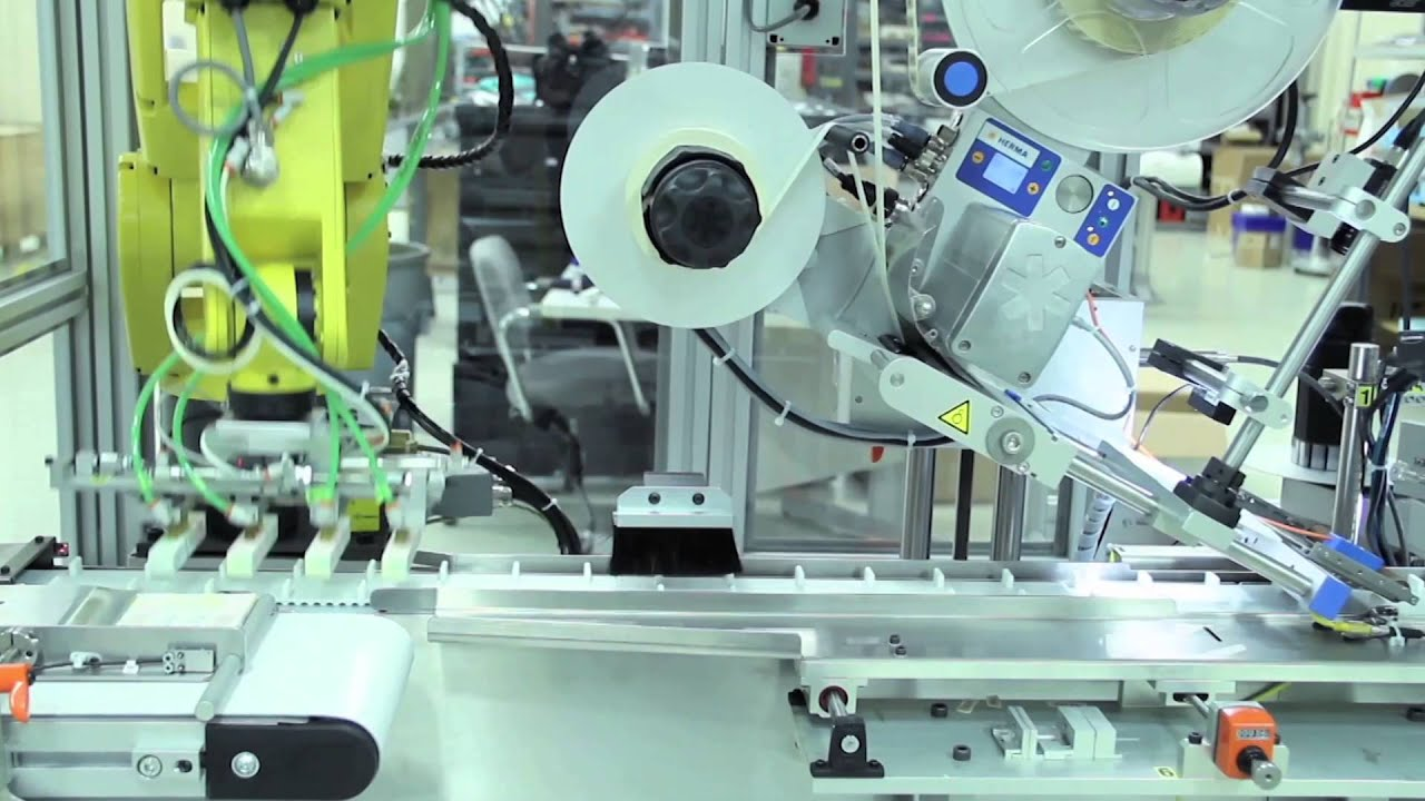Kinetic Systems, Inc. Sign International Patent Licensing ...
