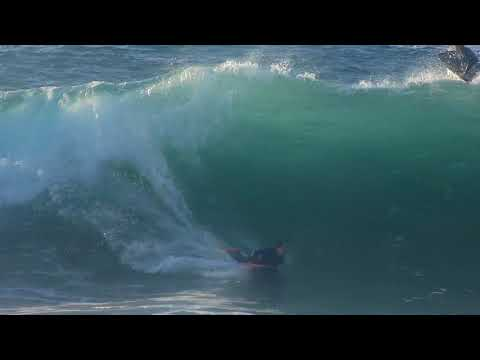 The Wedge | October 8th | 2017 (Raw Cut)