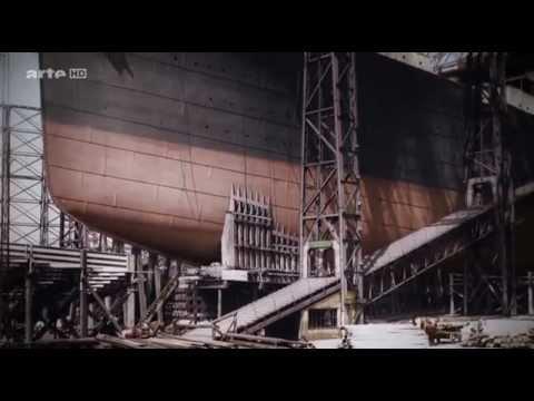 Pioniere: Stahlkrieg an der Ruhr