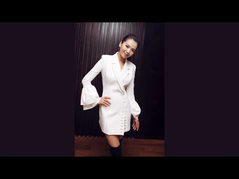 women-tailored-one-piece-suit-breasted-blazer-dress