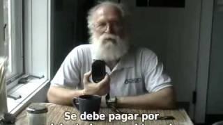 Tuxbrain Maddog Debconf FreeRunner offer VOS Spanish
