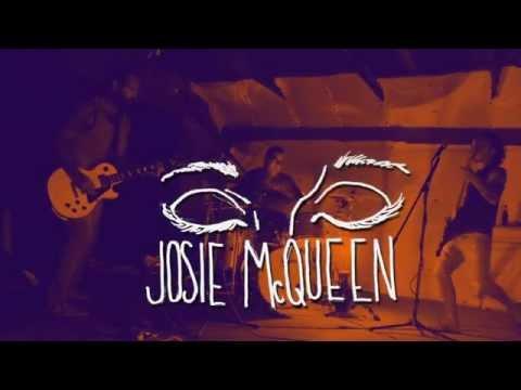 Josie McQueen Promo