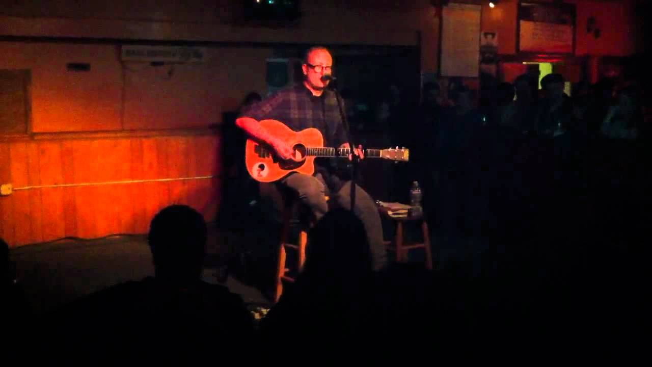 mike-doughty-thank-you-lord-for-sending-me-the-f-train-bigpapajg
