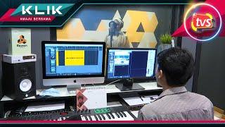 Download Studio bunyi PPAS untuk rakyat
