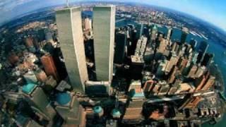 Craig Armstrong - World Trade Center (movie theme)
