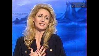 Margot Eskens - Jonny, komm wieder nach Helgoland - 1993